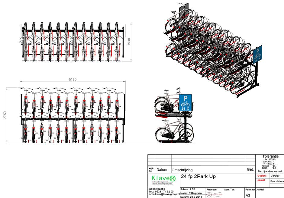 Cykelruta-24-ritning-med-cyklar