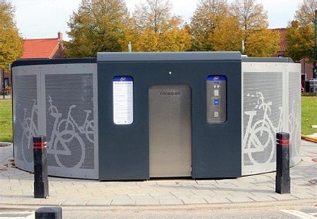 cykelhotell-1