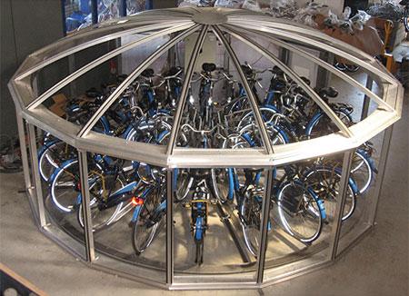 cykelhotell-2