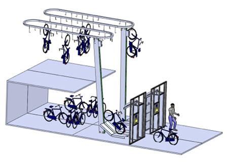 cykelhotell-4