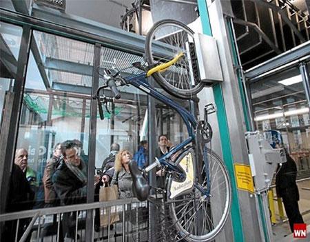 cykelhotell-6