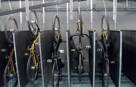 cykelhotell-7